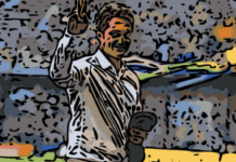 Guillermo-Barros-Schelotto-LA-Galaxy-MLS-2019-Tactical-Analysis-Statistics