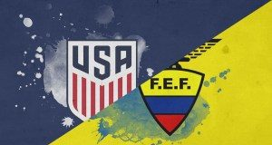 FIFA U20 World Cup 2019 Tactical Analysis: USA U20 vs Ecuador U20