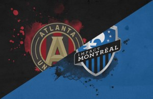 MLS 2019: Atlanta United FC vs Montreal Impact - tactical analysis