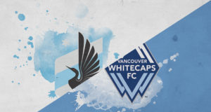 MLS 2019: Minnesota United vs Vancouver Whitecaps - tactical analysis tactics