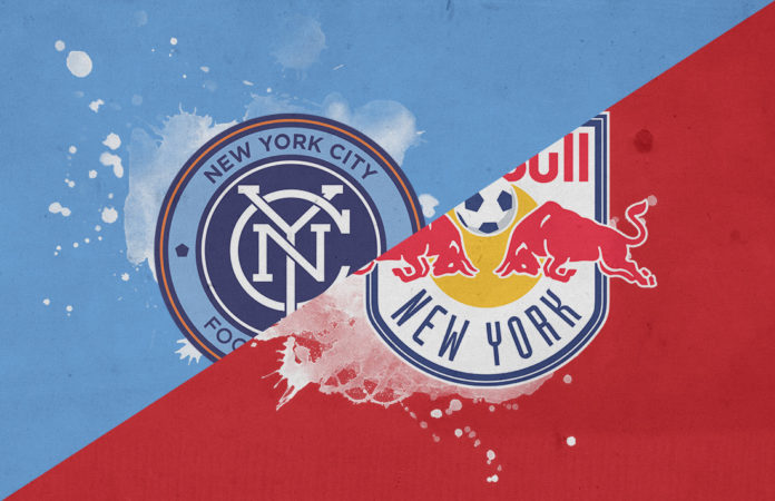 mls-2019-new-york-city-fc-new-york-red-bulls-tactical-analysis-tactics